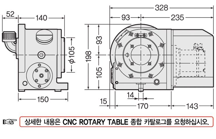 CNC105AA21.jpg