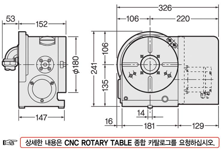 CNC180AA21.jpg
