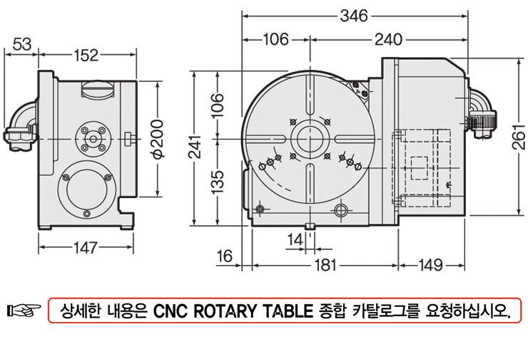 CNC202AA21.jpg