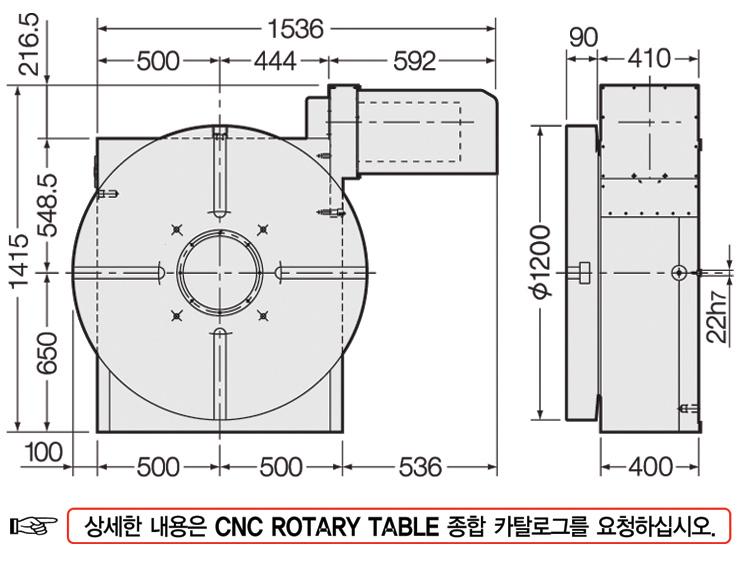 CNC1201A21.jpg