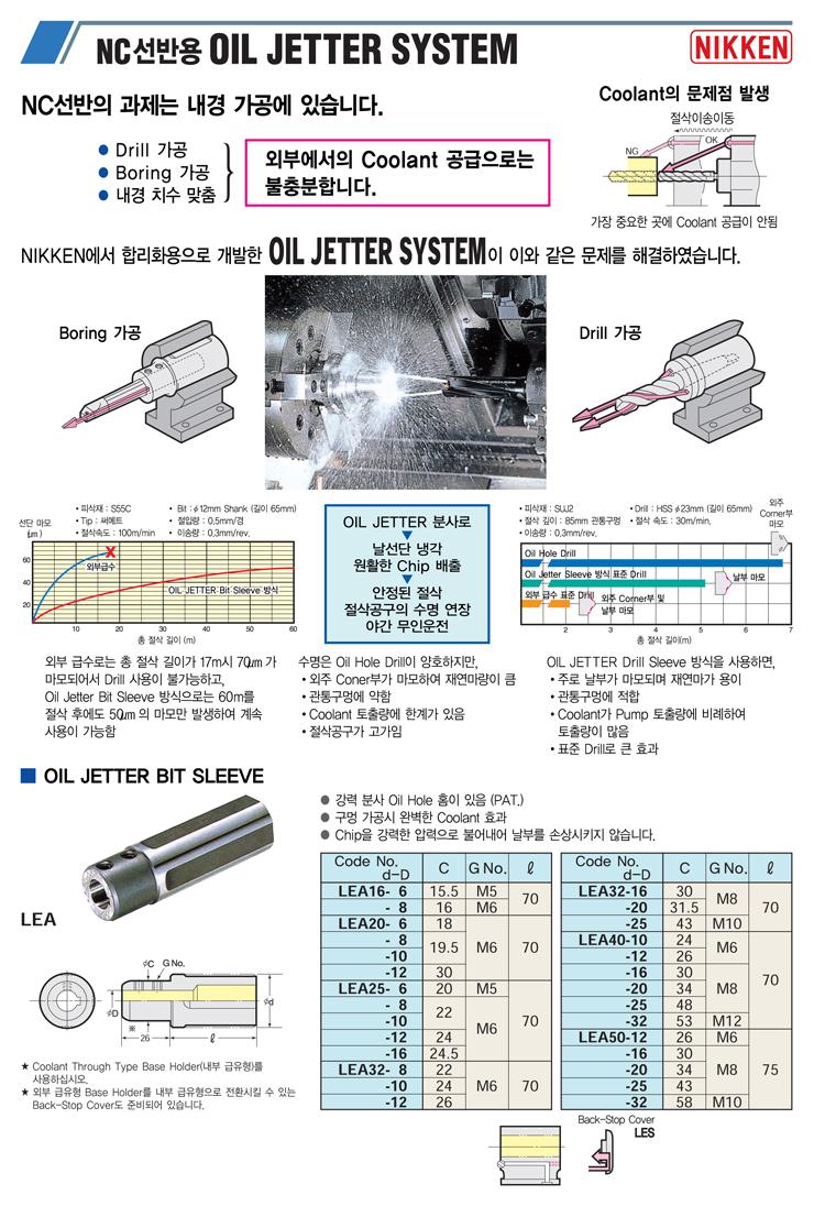 NC선반용 OIL JETTER SYSTEM.jpg