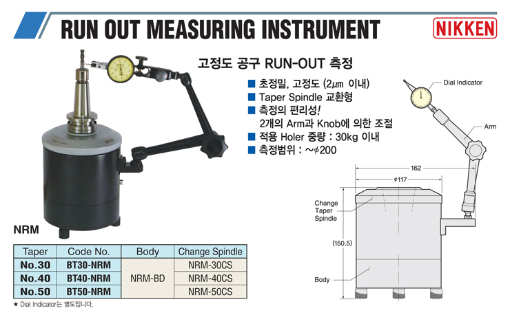 RUN OUT MEASURING INSTRUMENT.jpg