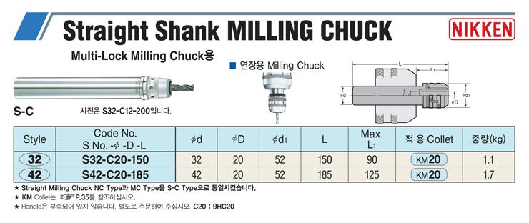 STRAIGHT SHANK MILLING CHUCK.jpg