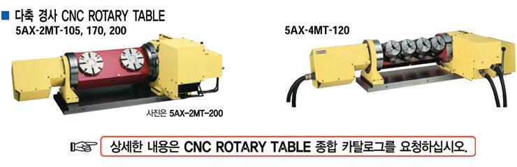다축 경사 CNC ROTARY TABLE.jpg