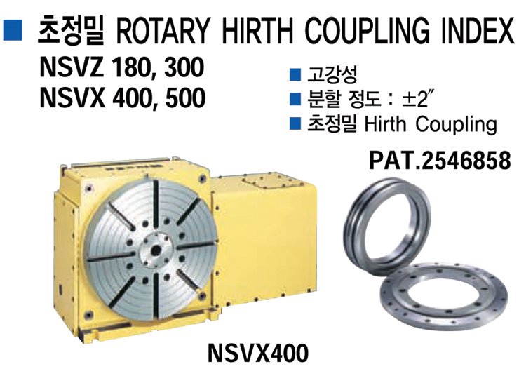 초정밀 ROTARY HIRTH COUPLING INDEX.jpg