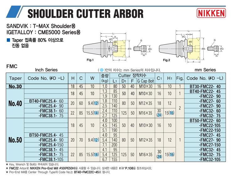 SHOULDER CUTTER ARBOR.jpg