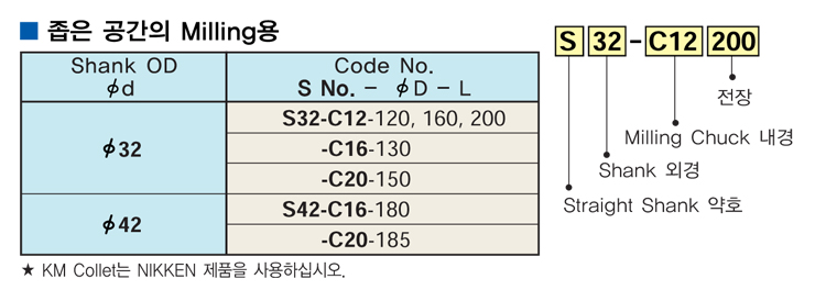 S-C.jpg