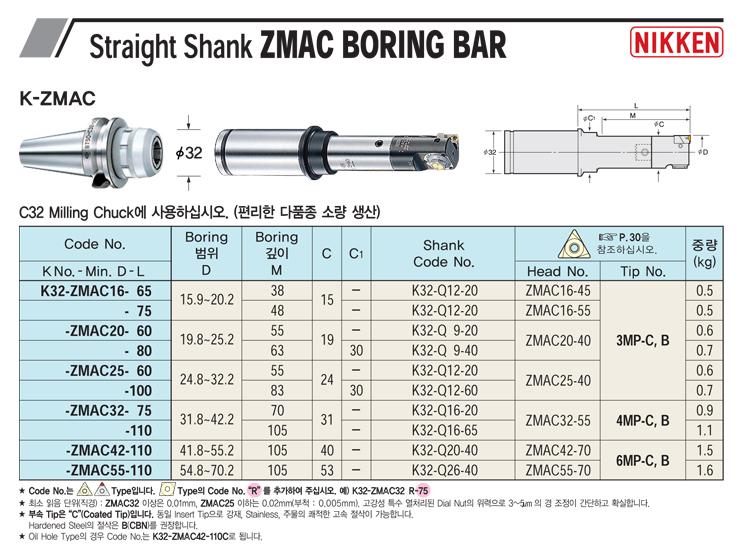 K-ZMAC.jpg